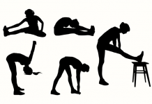 Exercises for Back Pain