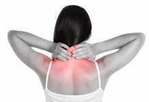 Neck Pain Causes and Home Remedies