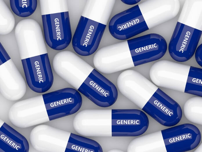 all about generic medicines medlife blog