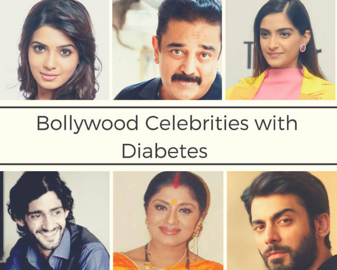 Bollywood Celebrities With Diabetes Their Diet Plan Medlife