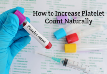 Remedies Increase Platelet Count Naturally