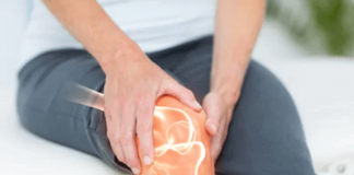 Orthopedic Problems with Injections