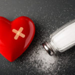 How Does Salt Impact Your Heart