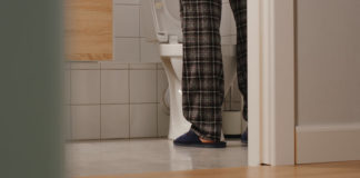 Affecting Frequency of Urination