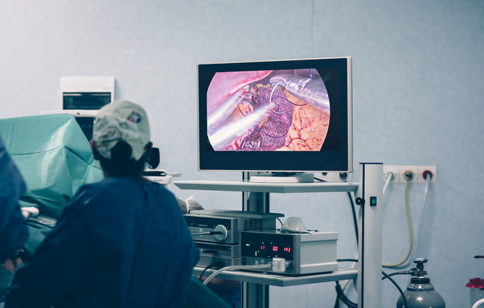 Bariatric Surgery and Metabolic Surgery