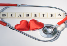 Can Type 2 Diabetes Increase the Chances of Heart Diseases
