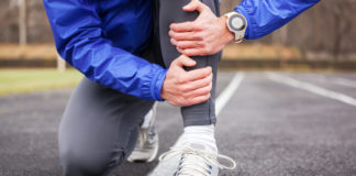Debilitating Effects of Shin Splints